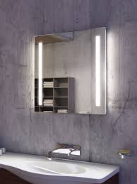 lighting mirrors bathroom. lumin light bathroom mirror 1313 lighting mirrors r