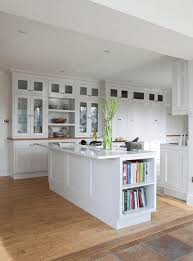 open kitchen designs with island. Open Kitchen Designs With Island S