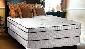 bed frame deals – otacmutsafoundation.org