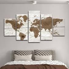 world map wall art uk as well as wooden world map art plus world map wall art ikea on map wall art ikea with colors world map wall art uk as well as wooden world map art plus