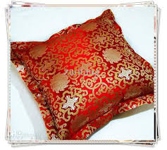 24 pillow covers. Plain Covers Designer 24 Inch Pillow Cover Unique Chinese Ethnic Satin Fabric Designs  2pcslot Free To Covers
