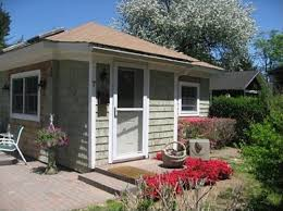 Small Picture Houses Under 500 Square Feet for Rent Zillow Porchlight