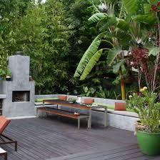 Small Picture Outside Garden Design Markcastroco