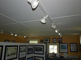 how to track lighting. amusing update track lighting 20 about remodel 8 ft with how to g