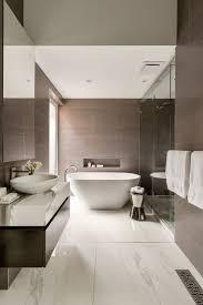 bathroom decor accessories. Bathroom Modern Accessories Sets Decor Brushed Nickel