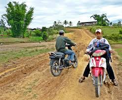 Image result for long bawan kalimantan utara