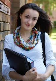 the renowned law essay writing service in uk law essay teacher get a discount order now