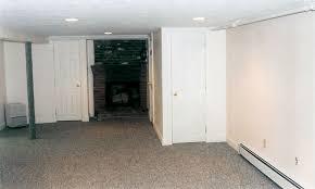 basement remodeling boston. Perfect Boston Basement Remodeling Boston To N