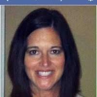 """40+ """"Vicki Hollis"""" profiles   LinkedIn"""