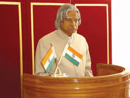 dr a p j abdul kalam dreams and vision businessgyan economic growth for is fundamentally tied to societal transformation in the knowledge products and service sector of course this in turn strengthens