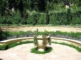 Decorative Garden Urns Decorative Garden Urns Financeintlclub 21