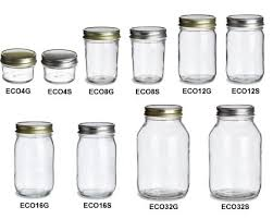 For future reference: a site to buy mason jars in bulk for fairly  inexpensive.