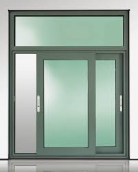 entry doors with glass sliding french doors patio doors with windows large sliding glass doors frosted