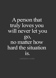 Move On Quote Love Move On Quotes Entrancing Quotes Best Life Quote Life Quotes 14