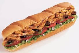 Your diet: Health,Junk or fat? Images?q=tbn:ANd9GcRYQoWDRDan7w142gKyBD3M2ciM3F9FR8YYiS9O_vfo63kikvFg