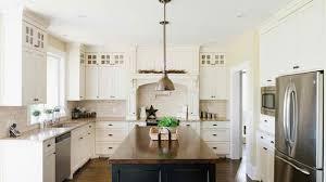 farm kitchen design. Modren Design With Farm Kitchen Design