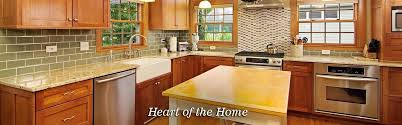 Kitchen Renovation For Your Home Aurora Remodeling Contractor Bathroom Remodeling Aurora Il