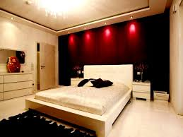 Erstaunlich Von Farben Schlafzimmer Ideen Für Die Gestaltung Vom