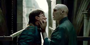ralph fiennes voldemort makeup transformation.  Makeup Harry Potter And Lord Voldemort Harry Potter Intended Ralph Fiennes Makeup Transformation L