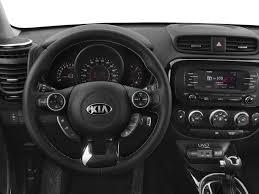2016 kia soul interior. Unique Soul 2016 Kia Soul 5dr Wgn Auto  In Greensburg PA  Smail Group With Interior 0