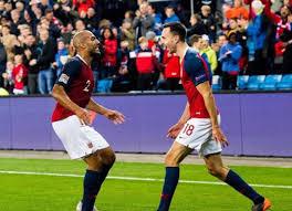Serie C: pari esterno per il Catania contro la Casertana - gli highlights  del match - Ilovepalermocalcio