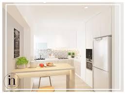 amelia sales office design. Bare Essentials_ Amelia \u0026 Kenneth Singapore Interior Design 3 Sales Office