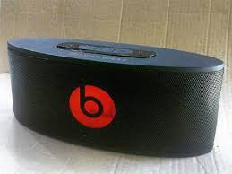 speakers beats. beats by dr. dre min beat box bluetooth speakers - appointus online stores