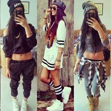 swagger style for girls. best 25+ swag girl style ideas on pinterest | outfits, outfits for girls and urban fashion swagger a