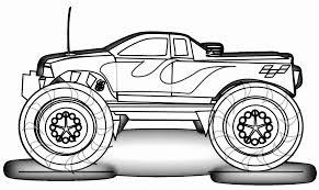 Sprint Car Drawing Best Of Awesome Preschool Race Car Coloring Pages