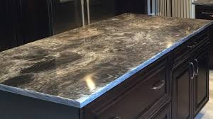 granite countertops chicago