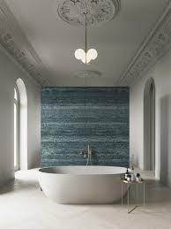 Eveniy Bulatnikov And Emil Dervish Naz Bathrooms Ideas
