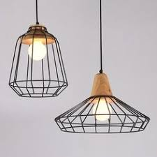 Nature inspired lighting Minimal Wood Nature Inspired Bur Hanging Light Beautiful Unique Lighting Forest Homes Natural Decor Pinterest 147 Best Nature Inspired Lighting Images In 2019 Hanging Lights