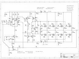 amp research power step wiring diagram fresh rv steps wiring diagram amp research power step wiring diagram fresh rv steps wiring diagram wire center •