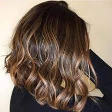 Estes são os cortes de cabelos femininos mais procurados. Pin On Hair