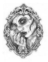 Ovales Filigranes Rahmen Tattoo Draw Pinterest Papirouge Tattoo Zeichnungen Die 41 Besten Bilder Von Mit Rahmen Drawings Awesome