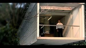 Ce Kennzeichnung Für Fenster Und Außentüren Ift Rosenheim