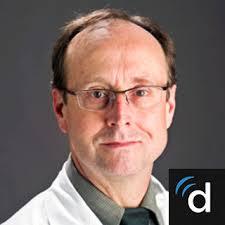 Benjamin Francisco – Columbia, MO | Nurse Practitioner