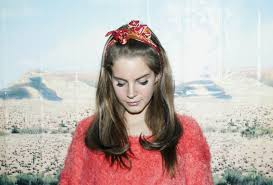 Rey Hair Style lana del rey will bee a household name photo pinterest 8387 by wearticles.com