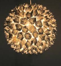 homemade lighting. Homemade Lamps Pendant Lighting Making For Sale .