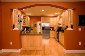 kitchen archway ideas design favorite arch for entrance home decor 6