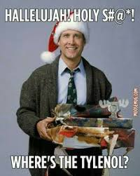 Christmas Vacation Quotes Awesome National Lampoons Christmas Vacation Eddie Merry Christmas Shtt
