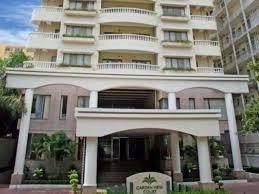 Adamas Hanoi Hotel Vietnam Serviced Apartments Best Price Hd Photos Of Serviced