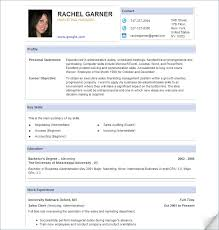 Create Resume For Free Classy 28 Detail Create Resume Online Cz U28 Resume Samples