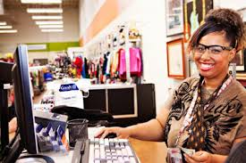 vocational training  programs and classes  job training  vocational training