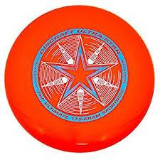 Bildergebnis für Frisbee