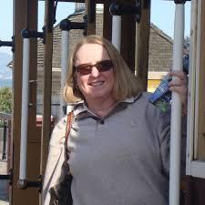 Rhoda Sims - Address, Phone Number, Public Records | Radaris