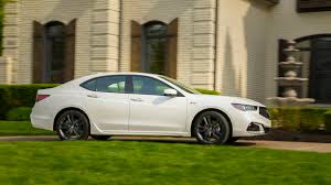 2018 acura cars.  cars 2018 acura tlx photo 1  on acura cars
