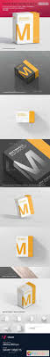 moreover Package Box Mock Up   Rectangle 16228271 » Free Download AE furthermore Cereals Box Mockup by visconbiz   GraphicRiver furthermore Tea Dispenser Box Mockup 18763140 » Free Download AE Project as well Paper Box Mockup Round   Small Size by visconbiz   GraphicRiver besides Pizza Box Mockup Bundle – 20003917   Heroturko Download together with Supermarket » Free Download Photoshop Vector Stock image Via besides  also Box Mockup   Flat Square by visconbiz   GraphicRiver moreover  likewise . on 3800x2800