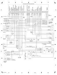 2001 isuzu rodeo wiring diagram wiring diagrams best wiring diagram isuzu rodeo wiring diagram 1998 isuzu trooper fuse 2001 ford ranger wiring diagram 2001 isuzu rodeo wiring diagram