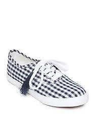 Crown & Ivy™ Riley Sneaker | Sneakers, Sensible shoes, Shoes